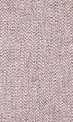 364 «Shanelly» / 29 Shanelly Blossom ткань Daylight