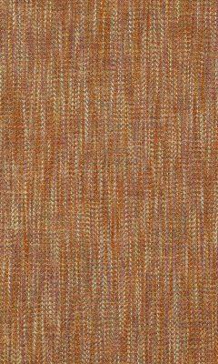 364 «Shanelly» / 30 Shanelly Brick ткань Daylight