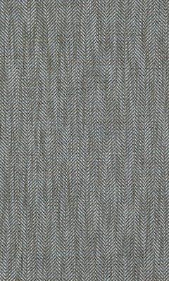 364 «Shanelly» / 31 Shanelly Cedar ткань Daylight