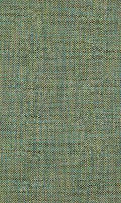 364 «Shanelly» / 35 Shanelly Emerald ткань Daylight