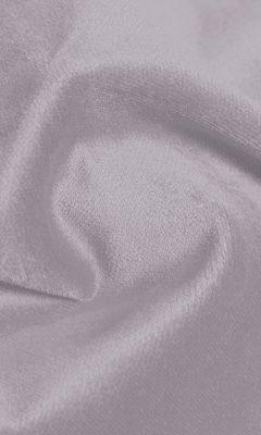 Мебельные ткани: Коллекция Suave цвет 1562 Instroy & Mebel-Art.