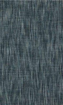 364 «Shanelly» / 39 Shanelly Hydro ткань Daylight