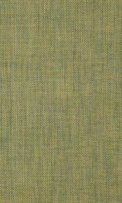 364 «Shanelly» / 41 Shanelly Leaf ткань Daylight