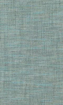 364 «Shanelly» / 45 Shanelly Ocean ткань Daylight