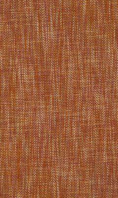 364 «Shanelly» / 48 Shanelly Saffron ткань Daylight