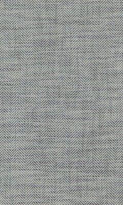 364 «Shanelly» / 49 Shanelly Shark ткань Daylight