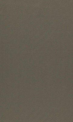 362 «Pure Saten» / 2 Amaze Bison ткань Daylight