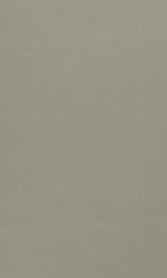 362 «Pure Saten» / 4 Amaze Cobblestone ткань Daylight