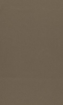 362 «Pure Saten» / 5 Amaze Crockery ткань Daylight