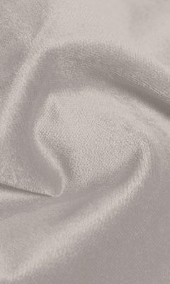 Мебельные ткани: Коллекция Suave цвет 1564 Instroy & Mebel-Art.