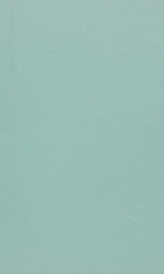 362 «Pure Saten» / 7 Amaze Hydro ткань Daylight