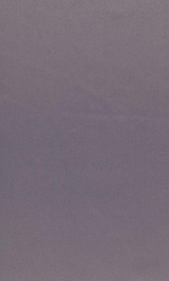 362 «Pure Saten» / 9 Amaze Plum ткань Daylight