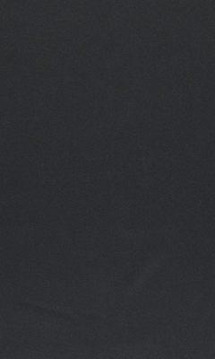 362 «Pure Saten» / 10 Amaze Raven ткань Daylight