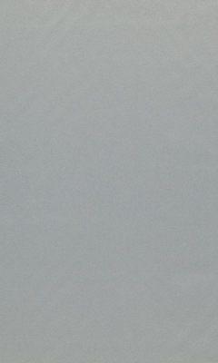 362 «Pure Saten» / 12 Amaze Shark ткань Daylight