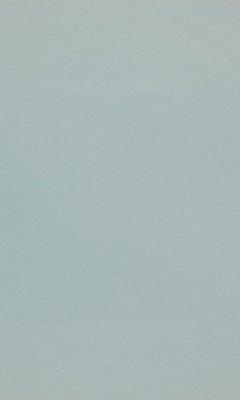 362 «Pure Saten» / 14 Amaze Spa ткань Daylight