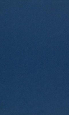 362 «Pure Saten» / 15 Amaze Stellar ткань Daylight