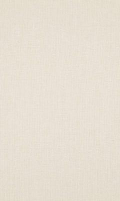 365 «Softly» / 1 Mildly Antique ткань Daylight