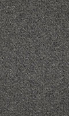 365 «Softly» / 2 Mildly Charcoal ткань Daylight