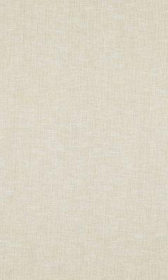 365 «Softly» / 3 Mildly Egret ткань Daylight