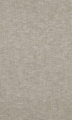 365 «Softly» / 5 Mildly Funghi ткань Daylight