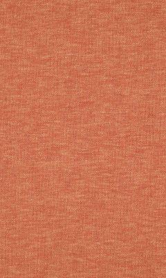 365 «Softly» / 7 Mildly Koi ткань Daylight