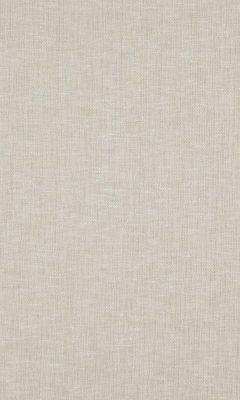 365 «Softly» / 8 Mildly Linen ткань Daylight