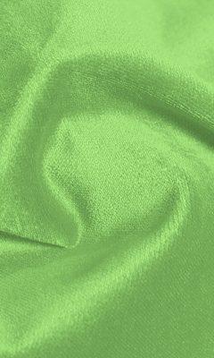 Мебельные ткани: Коллекция Suave цвет 1566 Instroy & Mebel-Art.