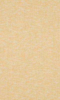 365 «Softly» / 11 Mildly Mimosa ткань Daylight