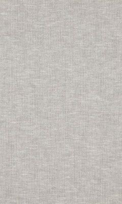 365 «Softly» / 16 Mildly Rabbit ткань Daylight