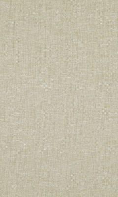 365 «Softly» / 17 Mildly Seagrass ткань Daylight
