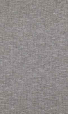 365 «Softly» / 20 Mildly Sparrow ткань Daylight