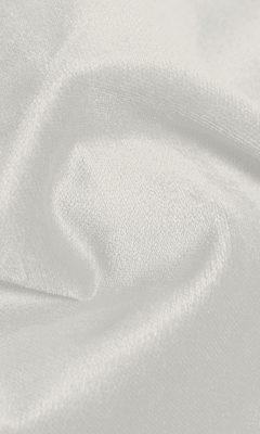 Мебельные ткани: Коллекция Suave цвет 1567 Instroy & Mebel-Art.