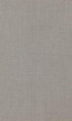 365 «Softly» / 24 Softly Aluminium ткань Daylight