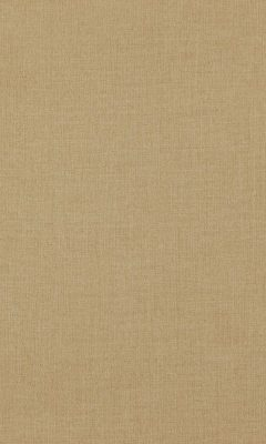 365 «Softly» / 26 Softly Bamboo ткань Daylight