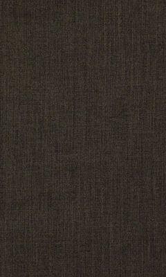 365 «Softly» / 31 Softly Chestnut ткань Daylight