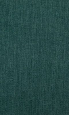 365 «Softly» / 35 Softly Emerald ткань Daylight