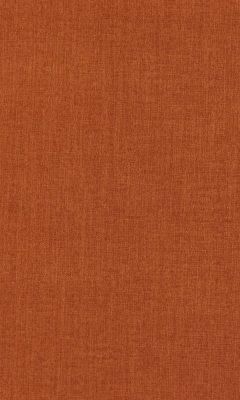 365 «Softly» / 36 Softly Ginger ткань Daylight
