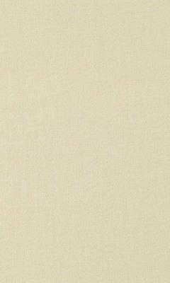 365 «Softly» / 39 Softly Marzipan ткань Daylight