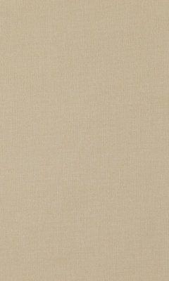 365 «Softly» / 47 Softly Sand ткань Daylight