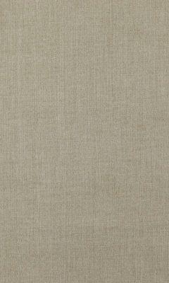 365 «Softly» / 48 Softly Seagrass ткань Daylight
