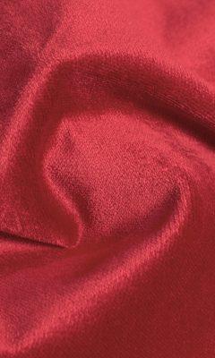 Мебельные ткани: Коллекция Suave цвет 1570 Instroy & Mebel-Art.