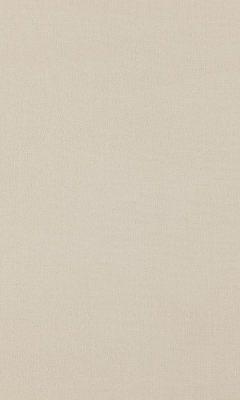 365 «Softly» / 54 Softly Wool ткань Daylight