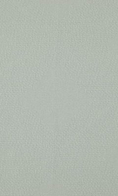 363 «Reflexion» / 26 Сhime Glacier ткань Daylight