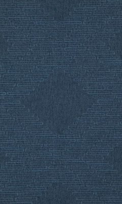 363 «Reflexion» / 27 Сhime Marine ткань Daylight