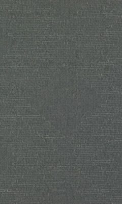 363 «Reflexion» / 28 Сhime Pewter ткань Daylight