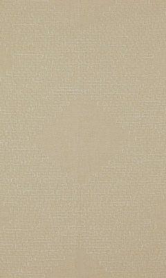 363 «Reflexion» / 29 Сhime Sandstone ткань Daylight