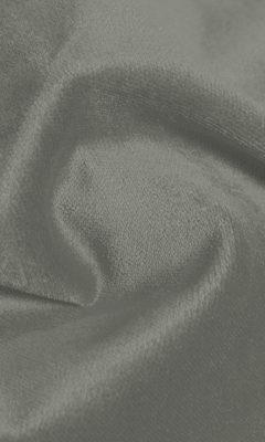 Мебельные ткани: Коллекция Suave цвет 1573 Instroy & Mebel-Art.