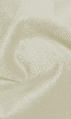 Мебельные ткани: Коллекция Suave цвет 1574 Instroy & Mebel-Art.