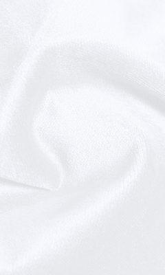 Мебельные ткани: Коллекция Suave цвет 1575 Instroy & Mebel-Art.