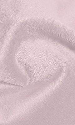 Мебельные ткани: Коллекция Suave цвет 1577 Instroy & Mebel-Art.